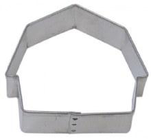 R & M International Metal Cutter: Barn