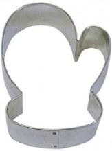 R & M International Metal Cutter: Mitten
