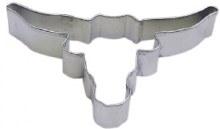 R & M International Metal Cutter: Longhorn
