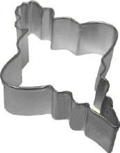 R & M International Metal Cutter: Fancy Ornament