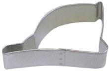R & M International Metal Cutter: Fire Helmet