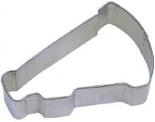 R & M International Metal Cutter: Megaphone