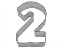 R & M International Metal Cutter: Number 2