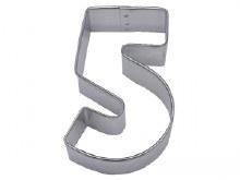 R & M International Metal Cutter: Number 5