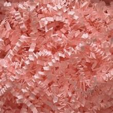Crinkle Cut Grass Pink 2 Oz