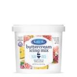 Satin Ice White Buttercream Fondant -2lb