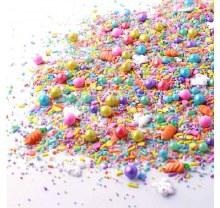 Sprinkle Pop Egg Hunt 2oz