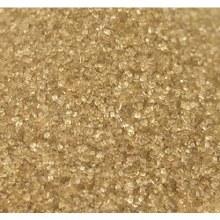 Sanding Sugar Gold 4 Oz