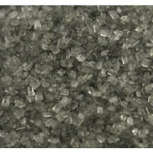 Sanding Sugar Silver 4oz