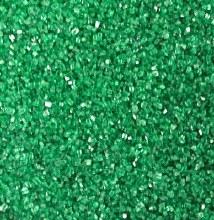 Coarse Sugar Green 5.5 Oz