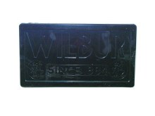Wilbur Velvet (dark) 1 Lb