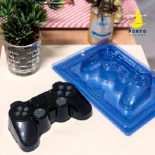Large Video Game Controller