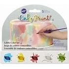 Wilton Cake Paint