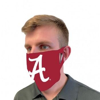 Fan Mask Face Cover