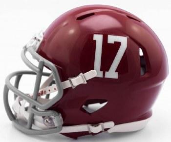 17 Mini Helmet