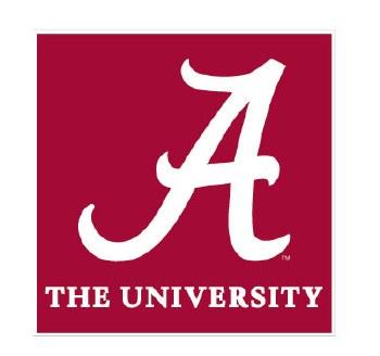 """3"""" The University"""