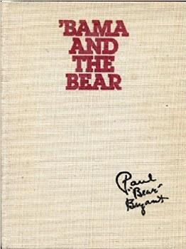 Bama and the Bear Cloth