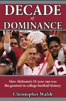 Decade Of Dominance