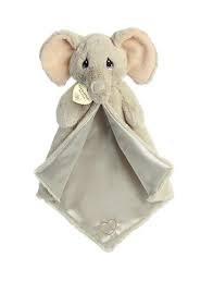 Elephant Luvster