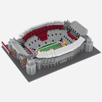 Foco Stadium