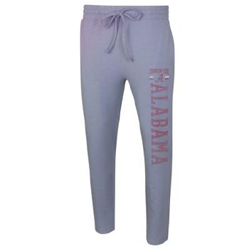 Fuel Pant Med Gry