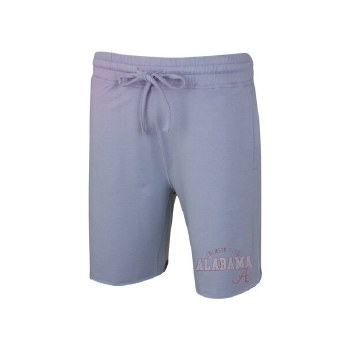 Fuel Shorts Sml Gry