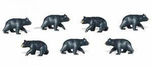 Good Luck Mini Bears