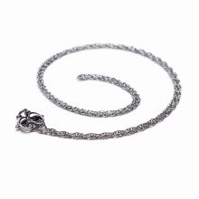 30 Inch Chain