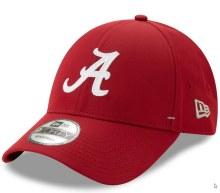940 Dash Hat