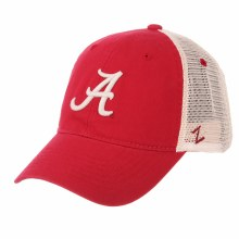 Dk Red Hat With Script A