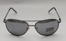 Alabama Aviator Sunglasses
