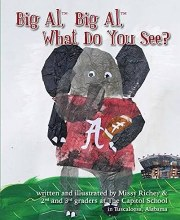 Big Al, Big Al
