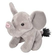 Ck-lil's Elephant