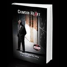 Crimson Heart Paperback