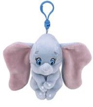 """Dumbo Beanie Baby Clip 5"""""""