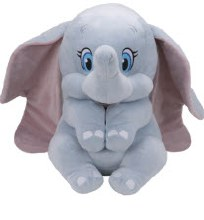 Large Dumbo
