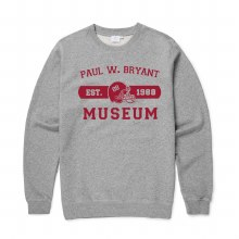 Est88 Sweat Shirts Ys Grey