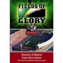 Fields of Glory DVD