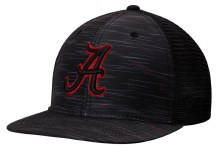 Frantic Alabama Adjustable