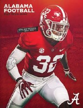 2020 Dylan Moses Cover