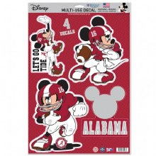 Mickey Multi Use Decal