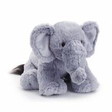 Nt Elephant Plush
