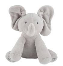 Singing Elephant