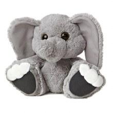Stomper Elephant