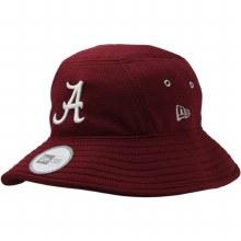 Team Bucket Hat