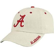 Twice Alabama Adjustable Stone