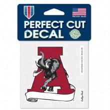 Vault 4x4 Perfect Cut