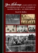 Yea Alabama Vol. 2