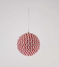 Zigzag Ornament