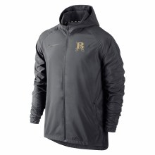 ESSENTIAL JACKET LARGE ANTHRACITE